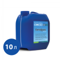 "Coolant for heating ""SVOD-AI "", 10 liters"